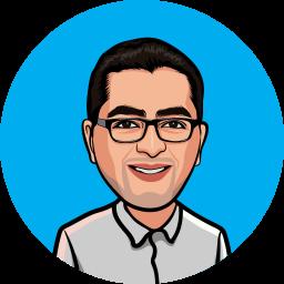 يوسف أقلال – الموقع الرسمي للدورات والتدريب في التجارة الإلكترونية
